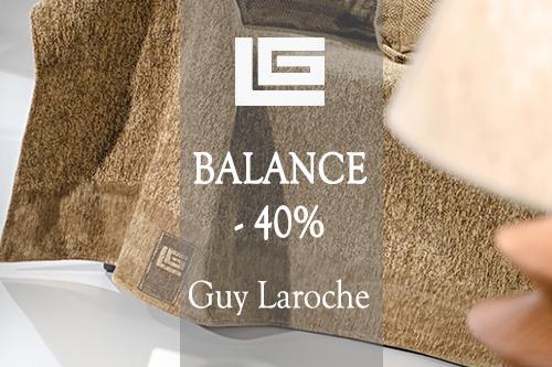 guy laroche spring summer 2018_balance_2