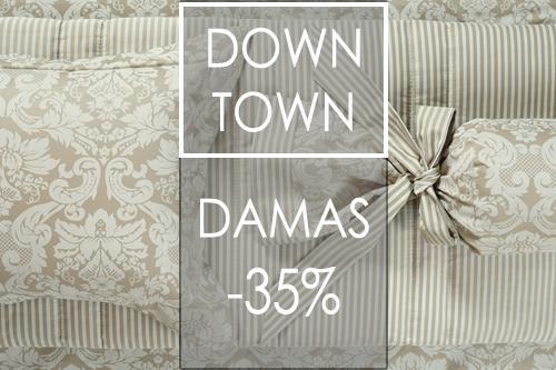 σετ-σεντονια-υπερδιπλα-sateen-king-size-down-town-damas