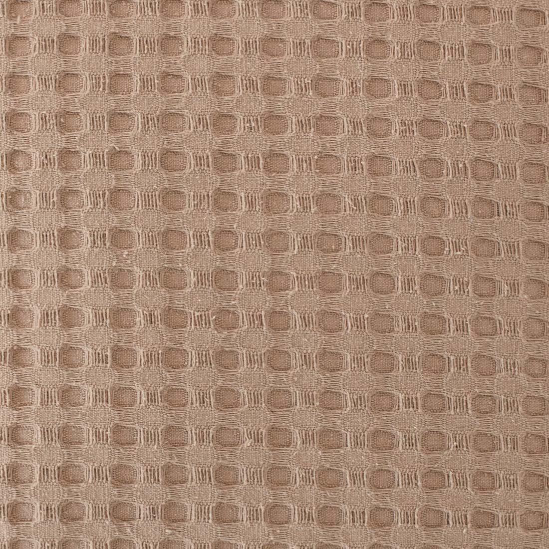389501eeb73d richtari-kanape-vamvakero-borea-waffle-cubic-beige.jpg