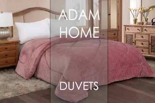 παπλωμα-κουβερτα-adam-home-apple