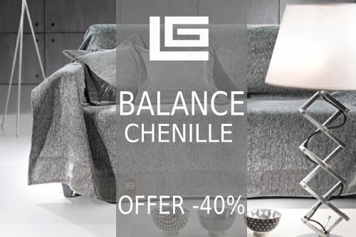 rixtari-chenille-guy-laroche-balance